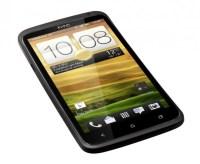 HTC_One_XL_liegend_li_4G_ds-595x488