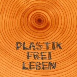plastik-frei-leben