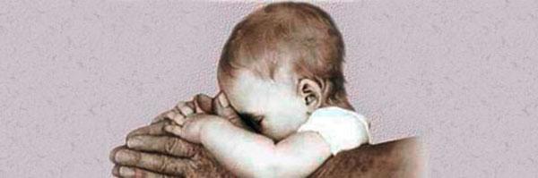Gebete Für Junge Menschen