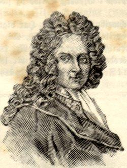 Christian Friedrich Richter