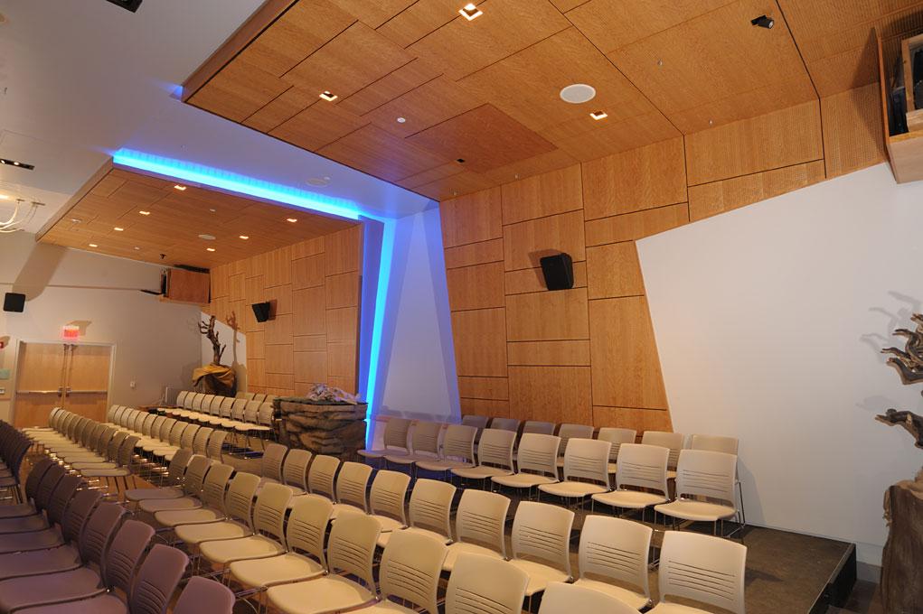 Acoustic Panels Pittsburgh PA Oeler Industries Inc