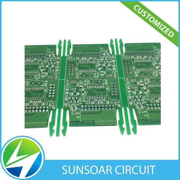 Diagram Moreover Electronic Lock Circuit Also Safety E Stop Circuit