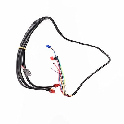 Universal Wire Harness factory, Buy good quality Universal