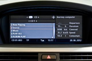 Bluetooth Integration Car Kit - Audi | BMW | Porsche