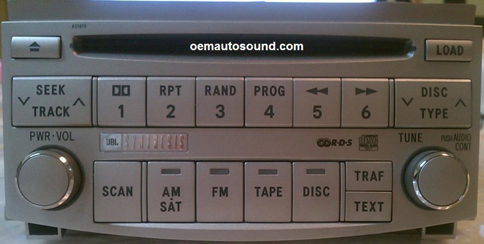 Toyota Radio Wiring Diagram Car Audio Further 2006 Toyota Avalon Radio