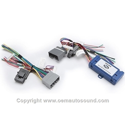 2009 dodge ram radio wiring diagram 1976 corvette headlight switch factory car audio cd bluetooth auxiliary iphone android