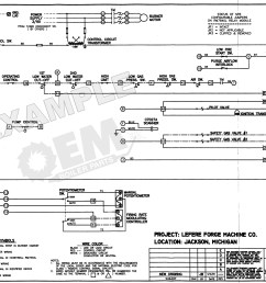 kewanee job specific technical data kewanee boiler wiring diagrams click here for an example [ 4059 x 3099 Pixel ]