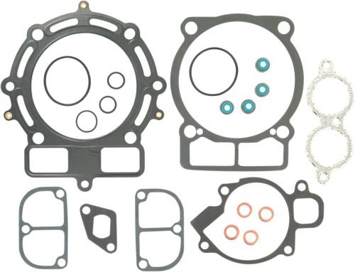 COMETIC GASKET KIT KTM525XC 95MM Fits: KTM 450 SX-F,400