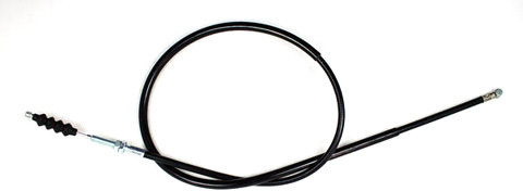 Motion Pro Clutch Cable Honda CRF100F 2004 2005 2006 2007