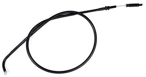 Motion Pro Clutch Cable Kawasaki ZX600 Ninja ZX-6 1994