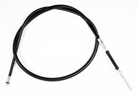 Motion Pro Front Brake Cable NEW Yamaha YTM200 YT225DR