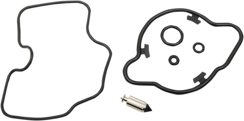 K&L Supply Economy Carb Repair Kit 18-5394