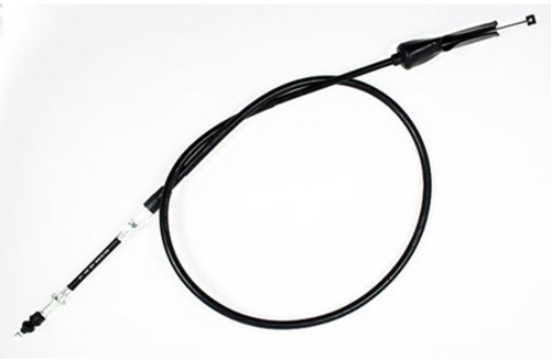 Motion Pro ATV Clutch Cable for Yamaha YFM 350 Raptor 04