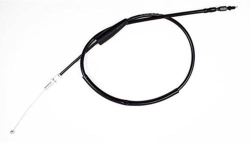 Motion Pro Throttle Cable Yamaha YZ125 1999 2000 2001 2002