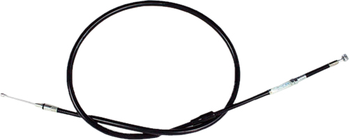 NEW Motion Pro Clutch Cable CR500R CR250R RM250 Part # 02