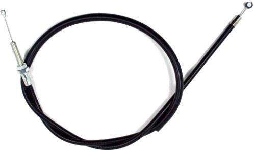 Motion Pro Clutch Cable Honda CBR600RR 2003 2004 2005 2006