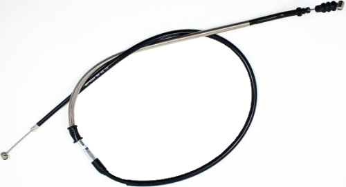 2004-2009 YAMAHA YFZ450 * MOTION PRO * CLUTCH CABLE * 05