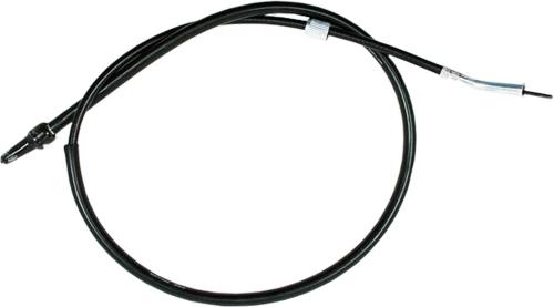 Motion Pro Speedometer Cable Kawasaki ZG1200 Voyager XII