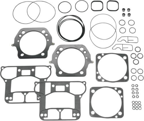 Tp Engineering Gasket Kit For Proseries Smart Pump Oil