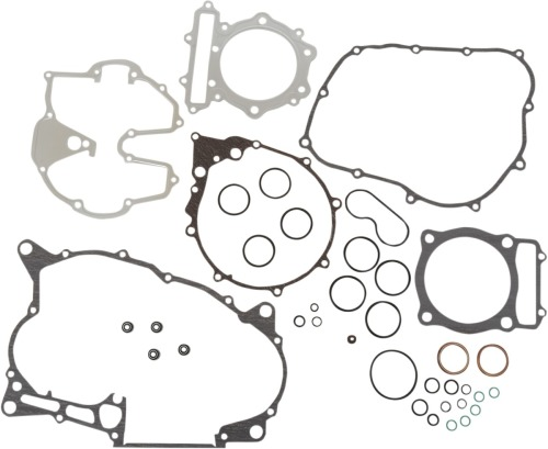 Vesrah Complete Gasket Set For Honda XL600R XR600R 1983