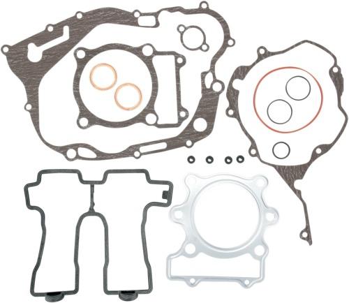 Vesrah Complete Gasket Kit Yamaha XT350 86-91 TT350 86-87