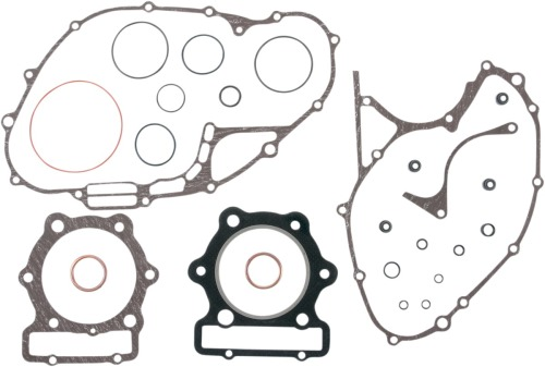 New Complete Engine Gasket Set Honda 79-82 XL500S XR500