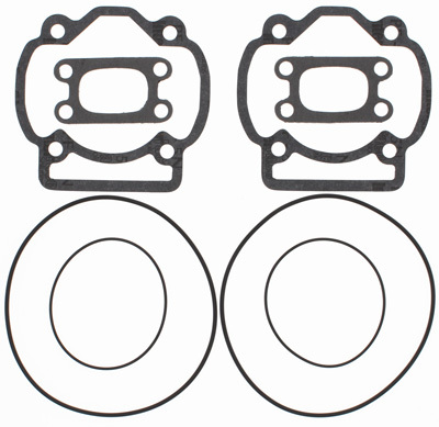 Winderosa Top End Gasket Kit For Ski-Doo Formula SS / SP