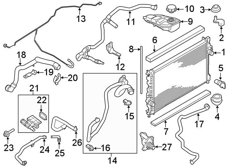 [DIAGRAM] 2012 Ford Transit Connect Engine Diagram FULL