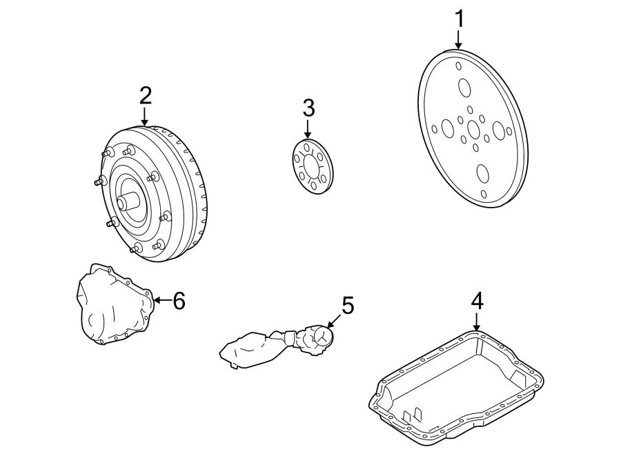 [DIAGRAM] 1971 Mercury Montego Engine Diagram FULL Version