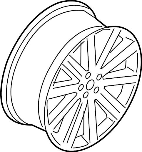 Lincoln Continental Wheel. Notice, Steering, Repair
