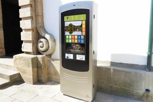 Smart Cities: Tecnologia proporciona interatividade aos cidadãos