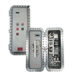 control panel design [ 1100 x 1200 Pixel ]
