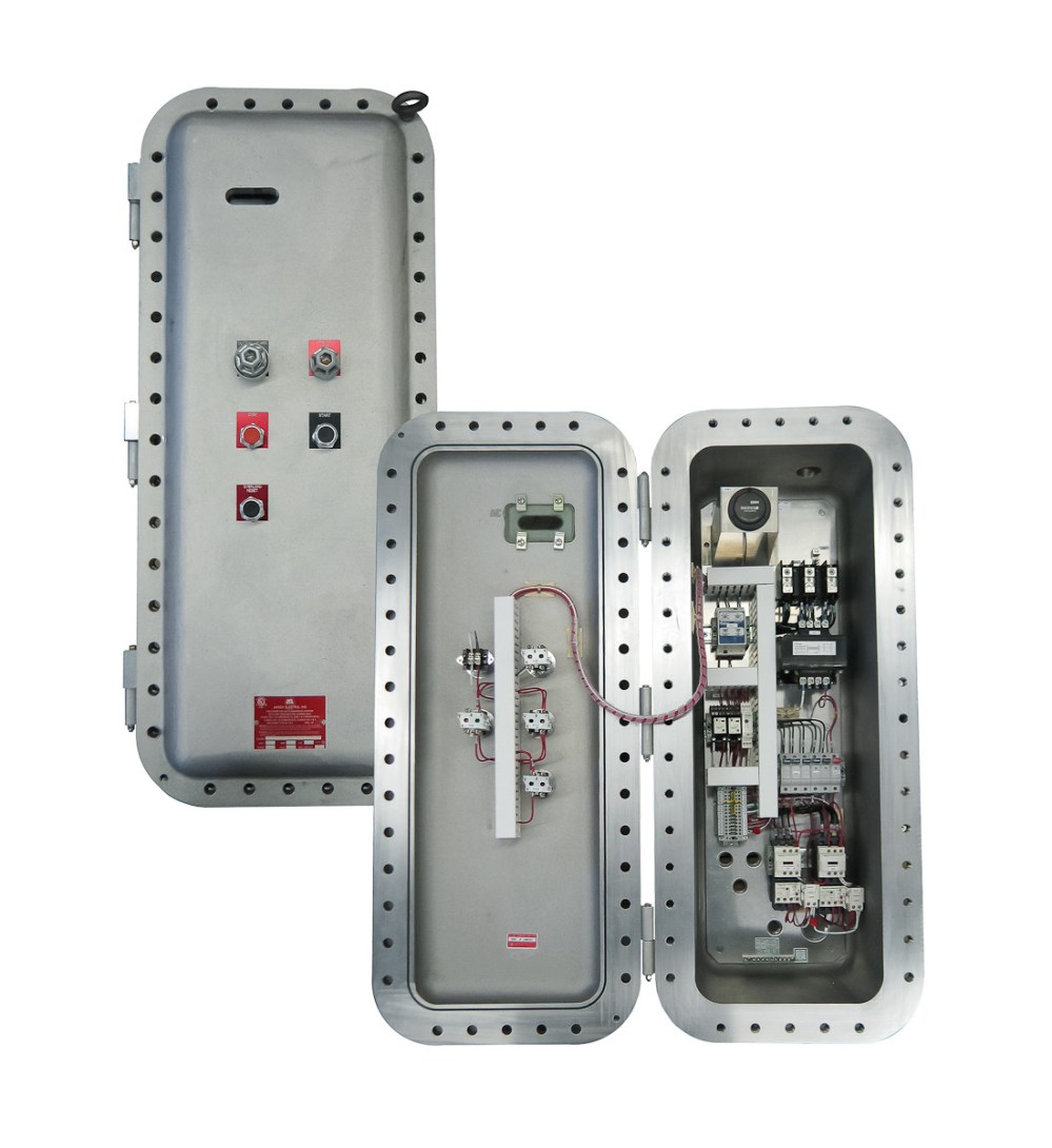 medium resolution of control panel design
