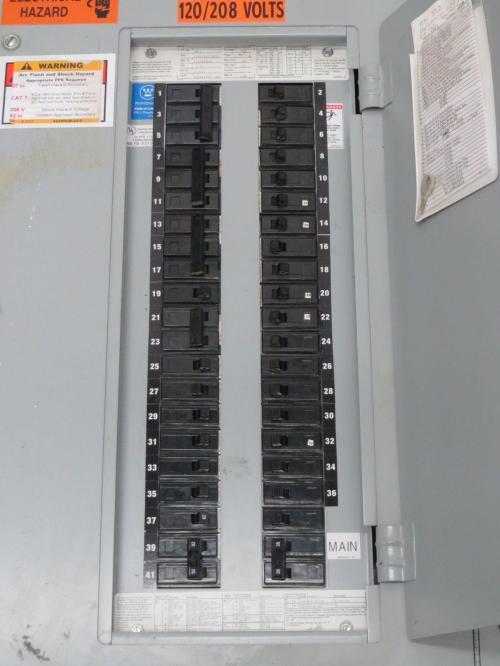 small resolution of 208v 3 phase power panel wiring 208v power panel