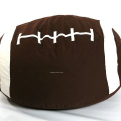Football Bean Bag Chair Ikea Pello Chairs China Wholesale Page 26