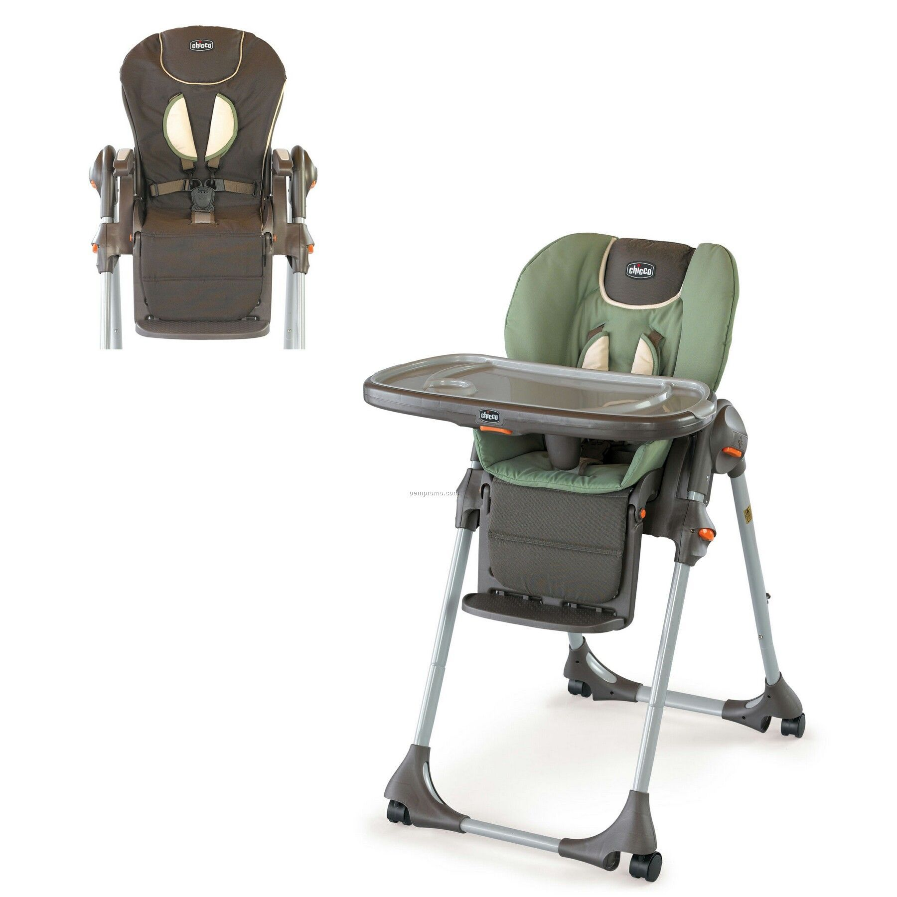 chicco snap on high chair covers for hire pretoria kits other china wholesale page 6