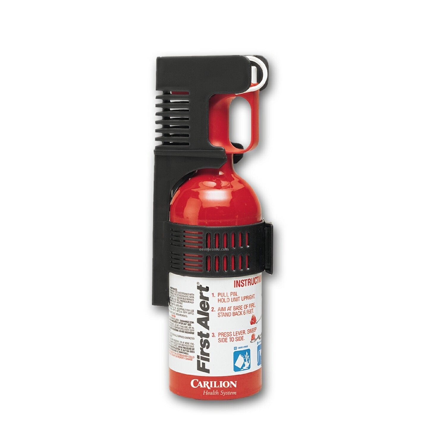 kidde kitchen fire extinguisher small design electric cook top archives suppression systems work
