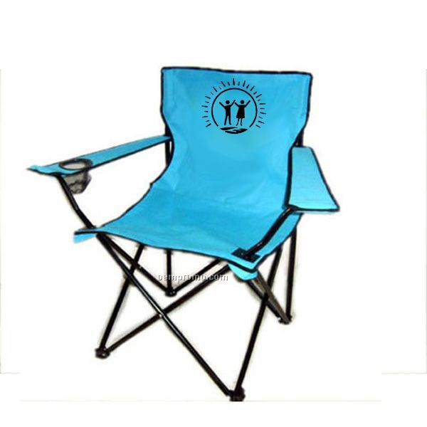 kelsyus backpack chair with shade canopy camp   rainwear