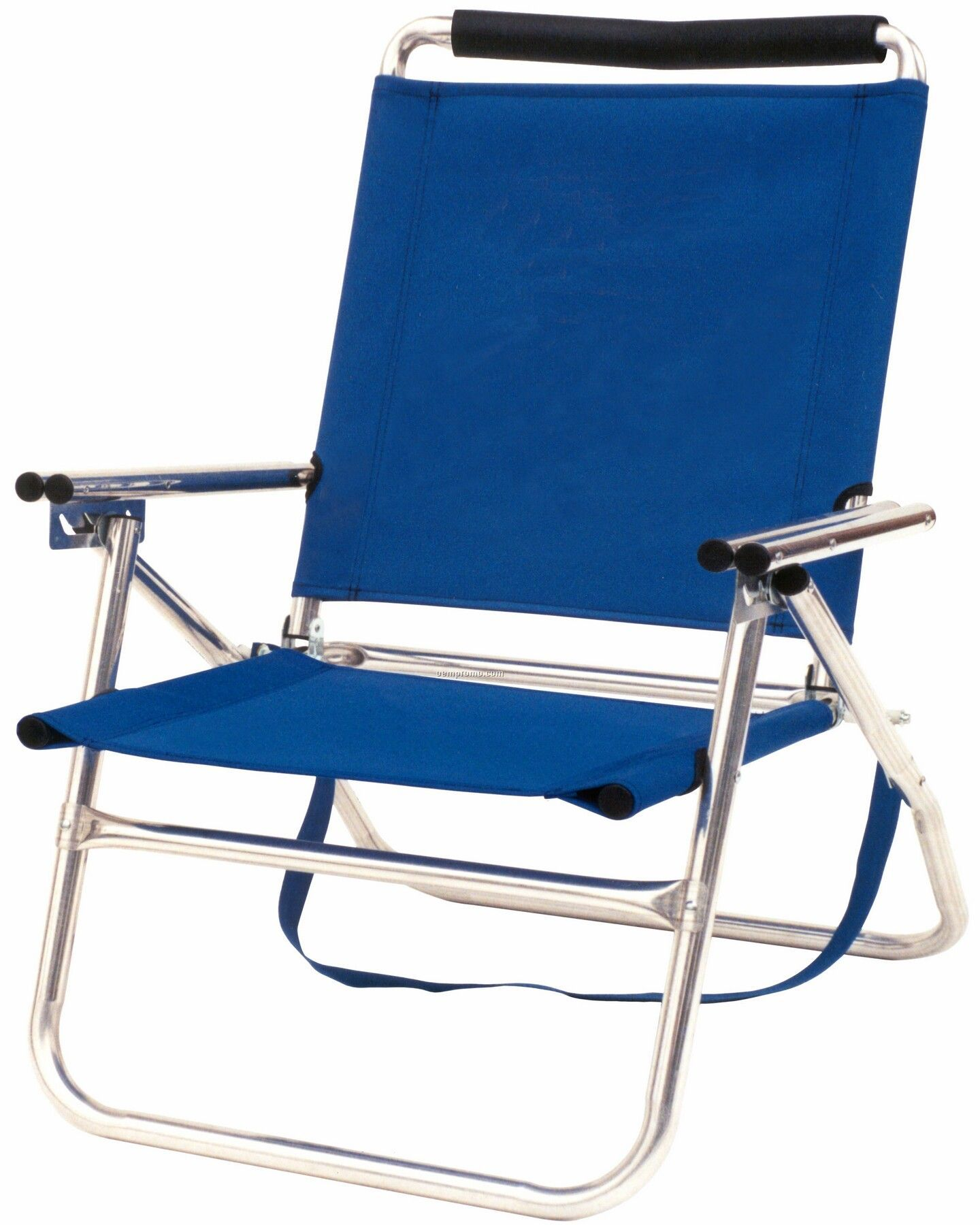 fishing cooler chair hunting blind us made 3 position recliner with full color digital