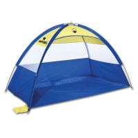 Tents,China Wholesale Tents-(Page 44)