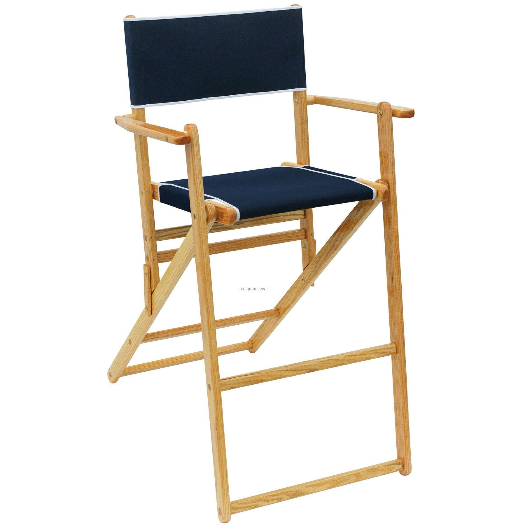 tall folding chairs sling back china wholesale page 69