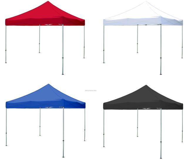 Pop Up Tent Sale Custom Canopies Tents Promotionaldesigngroup Com