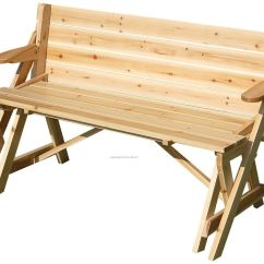 Folding Chair Picnic Table Extended Height Office Tables China Wholesale Page 22
