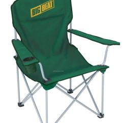 Wholesale Folding Chairs Rifton Wooden Activity Chair Big Brute China