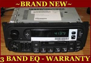 OEM Radios   Vehicle Radio & Electronic Original