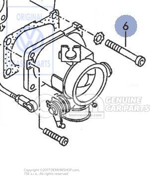 Electric Racing Engines Electric Food Wiring Diagram ~ Odicis