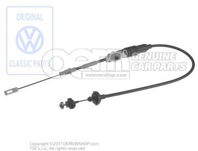 Vw Mk1 Golf Engine Parts VW Golf Engine Swap Wiring