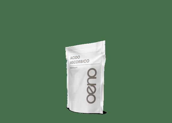 acido ascorbico vit c