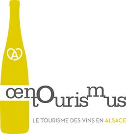 Oentourismus, le tourisme des vins en Alsace