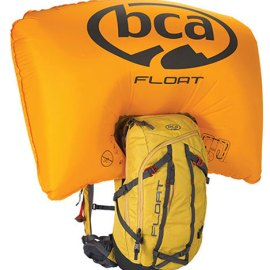 Avalanche Safety Rentals - Float 27